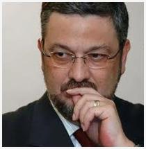 Palocci; Multa; TJ/SP