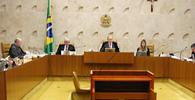 STF concede indulto a João Paulo Cunha e Delúbio Soares