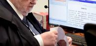 STJ cria plenário virtual para todos os colegiados