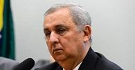 José Carlos Bumlai, condenado por Moro na Lava Jato, consegue liberdade no STF