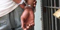 Homem confundido com autor de roubo é absolvido