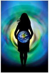 Anencefalia; Aborto; Feto anencéfalo; Má formação fetal; Interrupção de gravidez