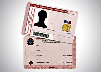 OAB/SP deve retirar de cadastro fotos de advogados que não autorizaram publicação