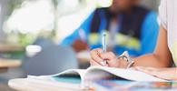 MEC suspende 38 cursos de Direito