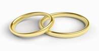 Indenização trabalhista recebida após fim de vínculo conjugal integra partilha de bens