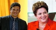 Sérgio Moro rebate críticas de Dilma a delatores da Lava Jato