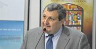 Comissão de Direito Desportivo da OAB/SP toma posse