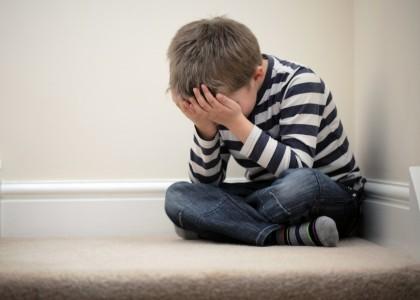 Abandono afetivo de filho não é ato ilícito e assim não há dever de indenizar