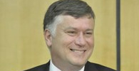OAB/SP é contra PL que reconfigura a competência judicial no Estado