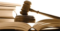 Entes públicos articulam nova PEC para definir o pagamento de precatórios
