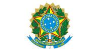 STF mantém condenação de ex-deputado por uso indevido de Brasão da República