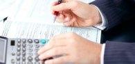 TJ/RJ afasta trava bancária imposta a empresa em recuperação judicial