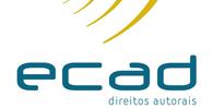 Município não deve direitos autorais ao Ecad por evento gratuito