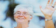 Anulado julgamento de acusado da morte de Dorothy Stang