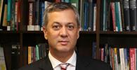 Fábio Medina Osório será novo advogado-Geral da União