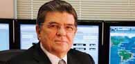 Sérgio Machado diz que repassou propina a mais de 20 políticos