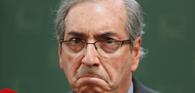 Moro decide despachar Cunha para o Complexo Médico Penal