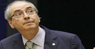 Cunha não deve ser indenizado por crítica de colunista no Estadão