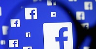 """Facebook é condenado a fornecer """"porta lógica de origem"""" para identificação de usuários"""