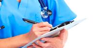 Plano de saúde deve fornecer medicamento importado para tratamento de câncer