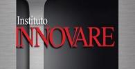 Prêmio Innovare tem 366 práticas inscritas em 2014