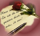Amor brega: bom de querer e melhor de viver ...