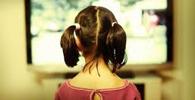 PL sobre publicidade infantil tramita na Câmara há 14 anos