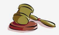 GRU Judicial; Custas; Emolumentos; TST
