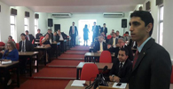 Conselho Estadual da OAB/PB aprova proposta de piso salarial para advogados