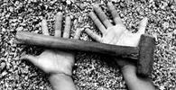 MTE está proibido de divulgar lista suja do trabalho escravo