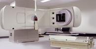 Paciente não comprova dano em radioterapia e hospital não deve indenizar