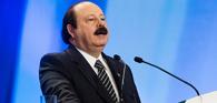 Levy Fidelix não deverá pagar R$ 1 mi por declarações contra homossexuais em debate político