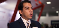 Advogados devem se conscientizar que delação premiada veio para ficar, diz Rodrigo de Grandis