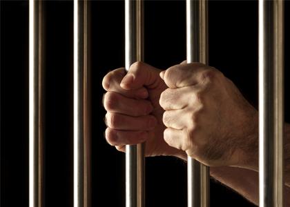Vem aí novo crime contra a liberdade sexual