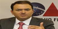 OAB defende regime tributário do ISS aos profissionais liberais