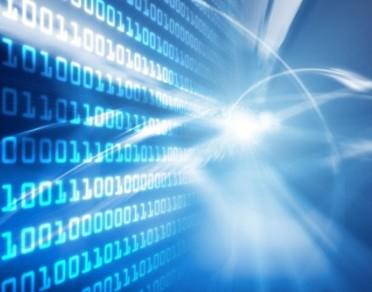 Macdata incorpora novos recursos ao software Intersap Web