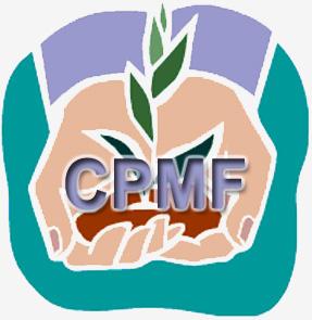 CPMF; reforma tributária