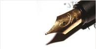 200 historiadores e professores assinam manifesto em favor das biografias