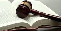 Lei declara advogado Luiz Gama patrono da abolição da escravidão no Brasil
