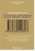 Lições Práticas para o Consumidor; mercado de consumo