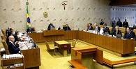STF adia para 2014 decisão sobre planos econômicos