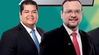 Paulo Campelo vence eleições na OAB/AP
