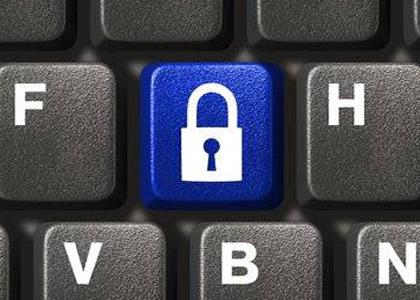 MJ apresenta nova versão do anteprojeto de lei de proteção de dados pessoais