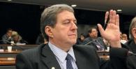 Negado pedido de ex-deputado para retirar vídeos do YouTube