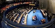Número de PLs apresentados no Senado em 2013 totaliza 560