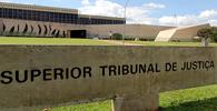 STJ recebe denúncia contra desembargadores por venda de decisão e manipulação de precatórios