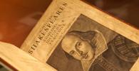 Shakespeare continua na moda 400 anos depois