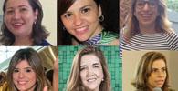 Participação feminina nas vice-presidências das seccionais da OAB aumenta em 2015