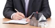 Comprador que quer desistir de imóvel é cenário ideal para negociação, diz advogado