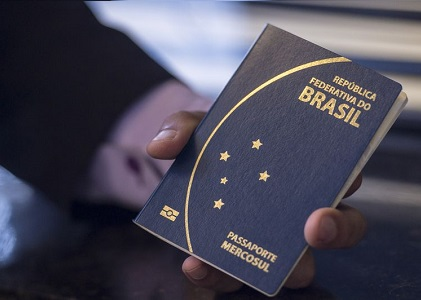 Condenados em ação de improbidade têm CNHs e passaportes apreendidos para garantir execução